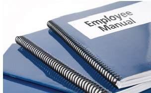 Employee Manual. Developing Needs Assessment Strategies