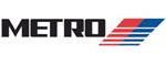 METRO company